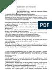 documento_congressuale_gdcesena
