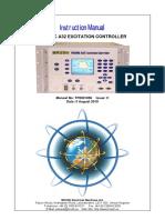 Manual AVR A32