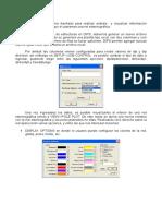 Tutorial_Dips.pdf