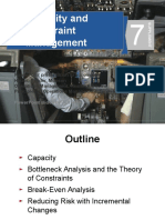 2 Capacity Planning