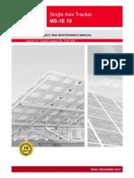 MECA Solar suntracker.pdf
