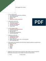 Tugas Soal IPEP[1] (1)