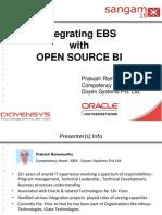 EBS_Integration_with_OpenSource_BI.pdf