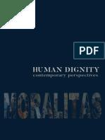 Scientia Moralitas 2016