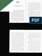 [Marilena Chaui] O Que é Ideologia - Parte 2 de 2(BookZZ.org)
