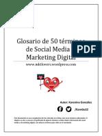 glosario-social-media-y-marketing-digital.pdf
