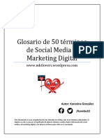 glosario-social-media-y-marketing-digital.pdf