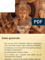 Hinduism Ul