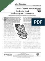 420-530_pdf.pdf