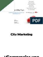 CITYMARKETING.pdf