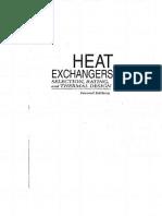 Heat_Exchangers_Selection.pdf