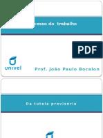 2016119_222243_Tutelas+provisórias+no+processo+do+trabalho