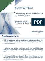 BACEN_TOMBINI_Alexandre_SLIDE_CAE_12-6-2012.pdf