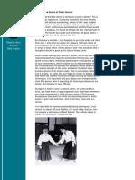 The-Ukemi-in-Aikido.pdf