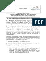 Ministerio de Defensa_Cuota afrodescendiente_ACSUN