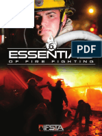 E6_Chapter_6_Manual.pdf