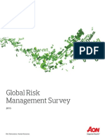 2015-Global-Risk-Management-Report-230415.pdf