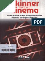 De-Farias, A. K. C. R. & Ribeiro, M. R. (2007). Skinner vai ao Cinema.pdf