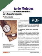 Eficiencia_Industria_Cardona.pdf