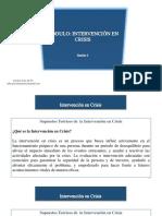 Sesión 2-Bases teóricas de la Intervención en Crisis.pdf