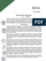 RJ2016_061 FAC.pdf