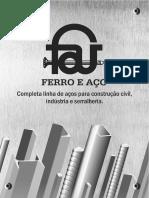 Manual Tec Nico Fav