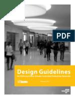 Path Designguideline16feb12
