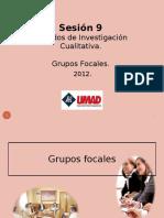 9-grupos-focales-121109085530-phpapp01
