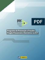 ppf_cartilha_pregao_2.pdf