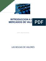 presentacionbolsadevalores-130910103314-phpapp01