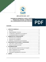 AA-VICER-GBU03-GuiaMonografiasAño20162017-(20161201)VFinalUO+RH
