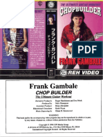 (Guitar Lesson) Frank Gambale - Chop Builder (Video Tab Booklet).pdf