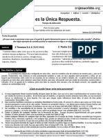 CristoeslaÚnicaRespuesta-HCV-Enero24,2017
