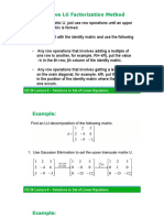 Lecture 10 Solutions to Non-Linear Equations [Compatibility Mode]