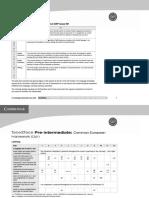 F2F_LPI_PED_CEFMapBySkill.pdf