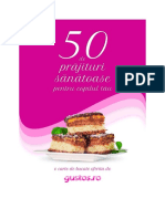 50 prajituri sanatoase ptr copilul tau.doc