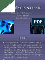 DPOC Slides