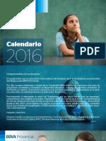 Calendario_Fundaci_n_tcm1305-565080 (1)