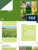 Agriculture_final.pdf