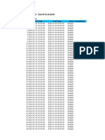 Query-SD Measurement 20160831013922