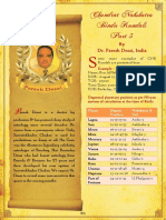 19183821 42Chandrat Nakshatra Bindu Horoscope 3[1]