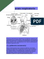 enfermedades repiratorio.docx