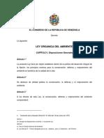 ley-organica-del-ambiente.pdf