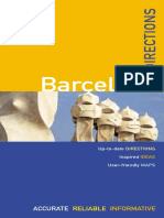 Rough Guides Directions Barcelona.pdf