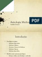 Astrologia_Médica