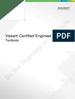 VMCE9-textbook-20161024.pdf