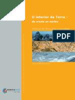 Brochura8