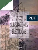 147707865-Diseno-subestaciones