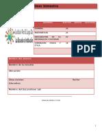 Exa1erBloq115-16ME.doc