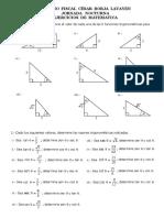 Deber de Trigonometria_1